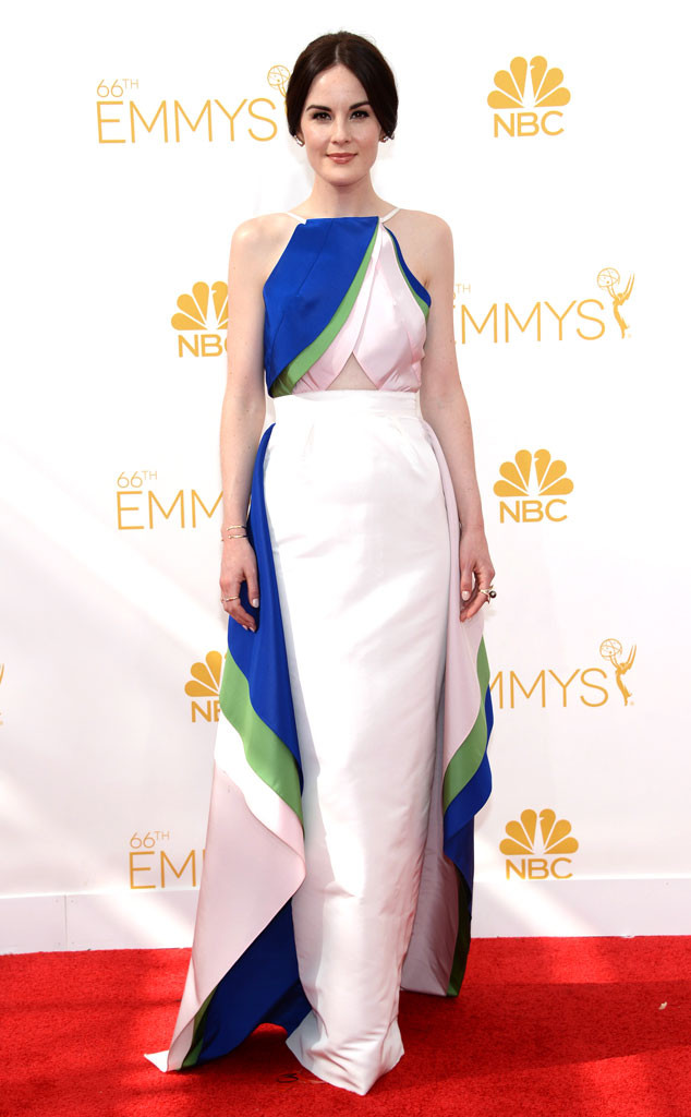 rs_634x1024-140825164147-634.michelle-dockery-emmy-awards-red-carpet-082514
